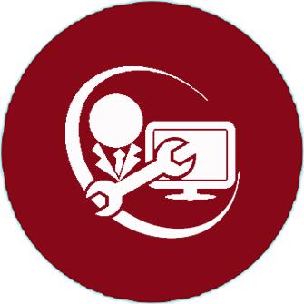 Servicio Técnico Informatico Infornovel